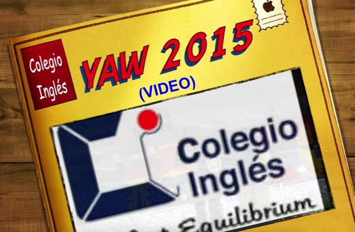 YAW Video