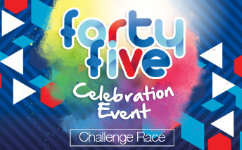 Forty Five Event