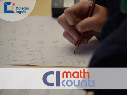 Math Counts 2017 video