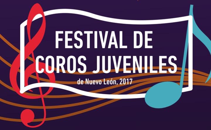 LE Festival de Coros