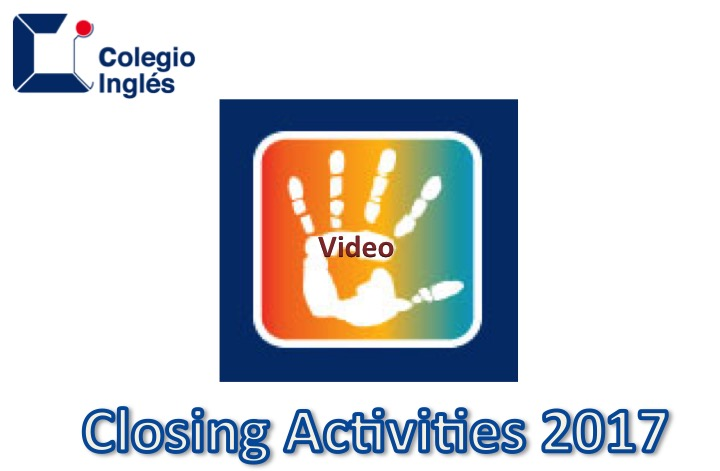 Clubs & Academies Closing Activities