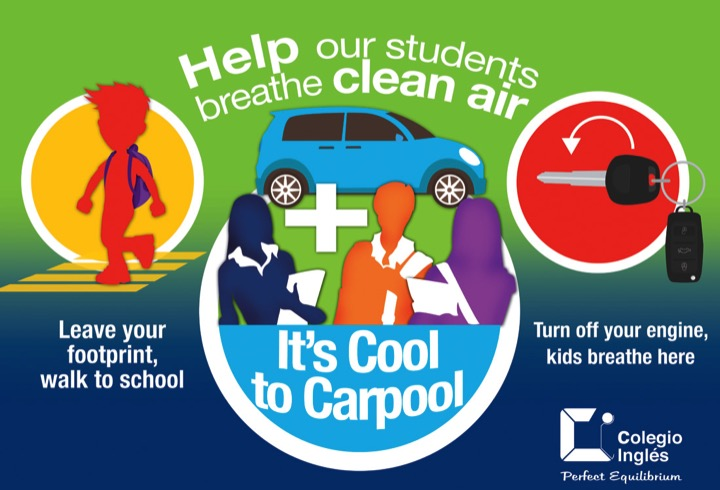 Let´s Carpool-Find Help