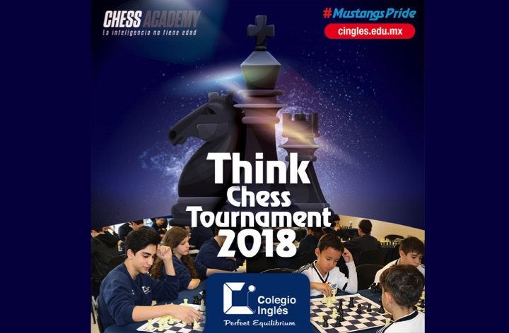 Think Chess 2018