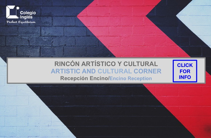 Artistic and Cultural Corner