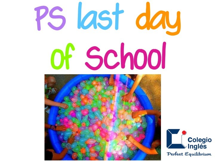 PSLastDay1819