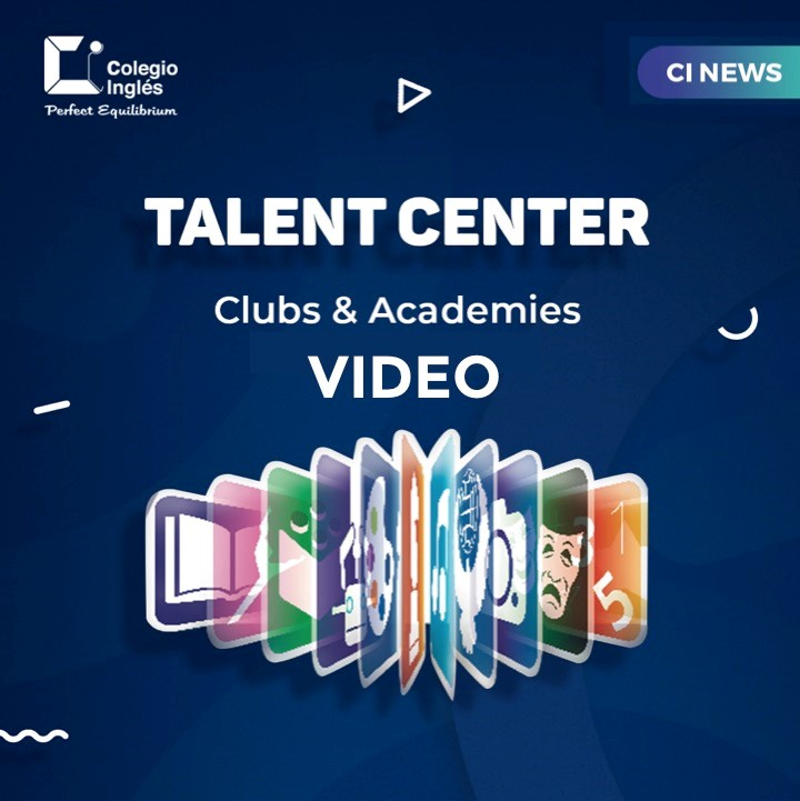 VIDEO: Talent Center Activities